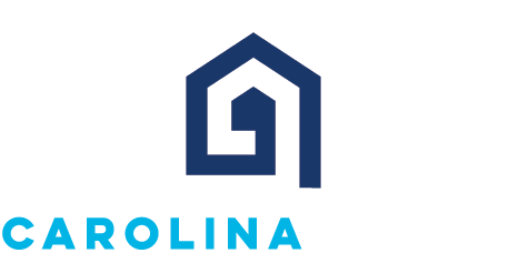 Carolina Moves Property Management