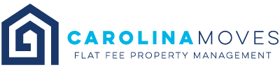 Carolina Moves Property Management Greenville SC