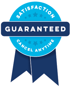 Property Management Greenville SC Satisfaction Guaranteed