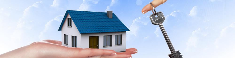 Carolina Moves Property Management Faq For Homeowners Landlords